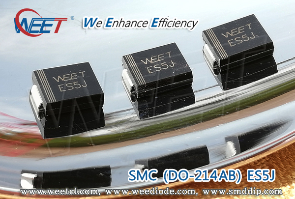 WEET is Ready to Provide Best Solution to Your Demands