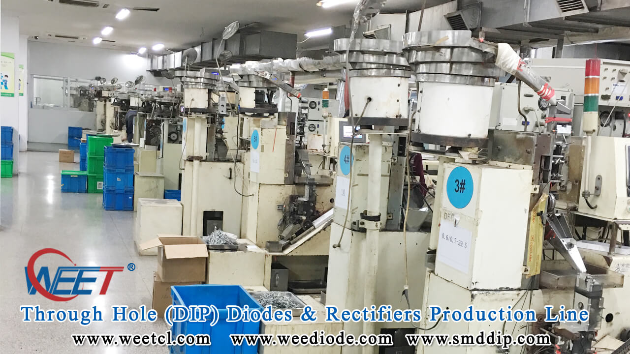 WEE-Technology-Dip-Production-Line-DO-27-DO-41-DO-14-R6-R1-LL4007-1N4148-BZV55C-Minimelf-WEET