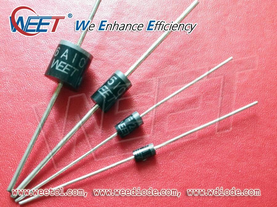 WEET-BC846A-BC847A-BC847C-BC857A-BC857C-BC858C-BZX84C10-BZX84C12-BZX84C13-BZX84C15-BZX84C20-BZX84C22-BZX84C24-BZX84C27-WEE-Technology