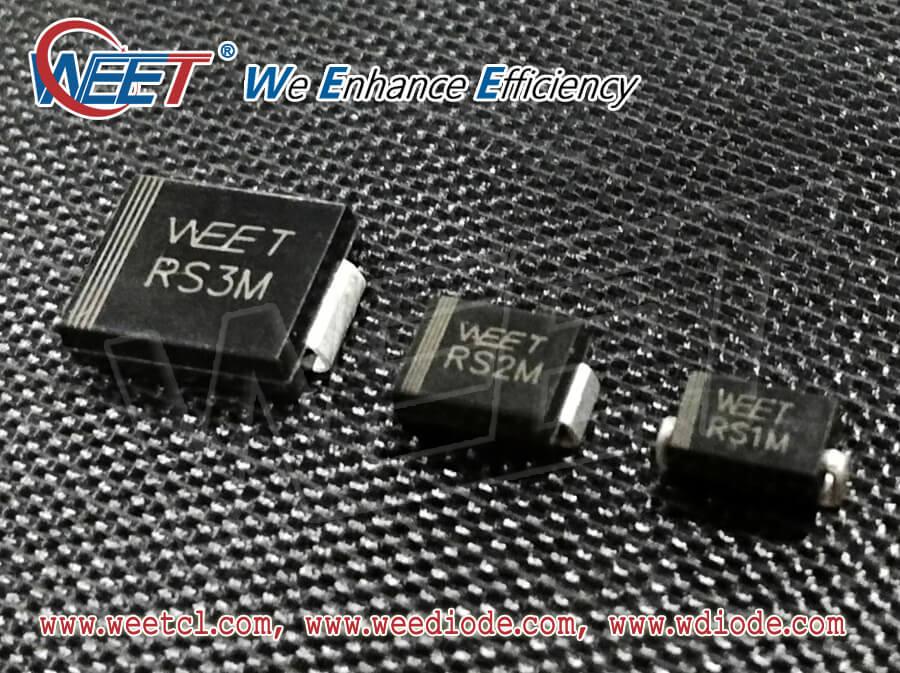 WEET-GBPC5004-GBPC5006-GBPC5008-GBPC3501W-GBPC3502W-GBPC3504W-GBPC1506-GBPC1508-GBPC1510-KBPC3502W-KBPC3504W-KBPC3506W-WEE-Technology