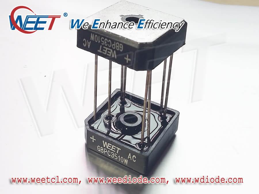 WEET-General-Purpose-Rectifiers-High-Efficiency-Rectifiers-application-Cross-reference-ER5J-HD860-MUR1060-MUR1560-MUR1660